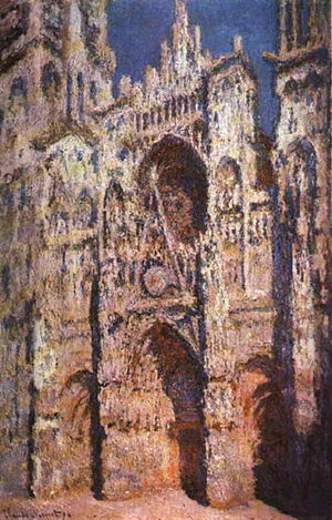 300px-RouenCathedral_Monet_1894